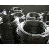 【LY12铝合金线资料】高质量铝合金线