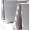 供应++310S耐高温不锈钢板+++东莞316不锈钢板++