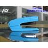 不锈钢SUS430卷板
