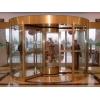 海淀区安装不锈钢玻璃隔断 不锈钢玻璃门
