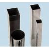 销售太钢不锈钢方管规格,304不锈钢型材价格