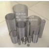 APKL提供不锈钢编织网筒、不锈钢烧结网筒,不锈钢冲孔网筒