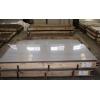 """【《佛山201不锈钢板》—质量保证""""进口316L不锈钢板""""】"""