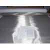 出口标准不锈钢网 不锈钢网大全 沃衍不锈钢网