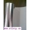 铝箔布胶带 耐火铝箔布 隔热保温材料