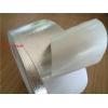 苏州铝箔布 阻燃铝箔纤维胶带