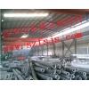"""""""无缝钢管""""江西厂家现货供应,广东SUS202不锈钢焊接管"""