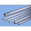 达标301不锈钢光亮管,301不锈钢无缝管