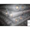 加工定织各种规格不锈钢丝网