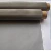 多种规格不锈钢密纹网厂家提供
