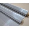河北省平织不锈钢网生产厂家