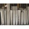 专业生产耐酸不锈钢网