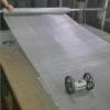 耐碱不锈钢网生产厂家