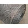 专卖耐磨损不锈钢网