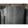 大丝不锈钢网生产厂家
