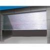 通州区安装不锈钢电动卷帘门 保质保量