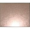 厂家热销310不锈钢彩色和纹板.广西301不锈钢拉丝棒