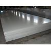 301不锈钢中厚板301不锈钢中厚板