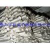 东莞不锈钢棒,304圆钢不锈钢,东莞SUS201棒材