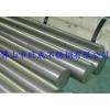 SUS201不锈钢管/不锈钢圆棒16,圆钢45