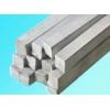 304不锈钢光亮方棒不锈钢光亮方棒