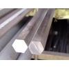 304不锈钢八角棒SU304不锈钢八角棒