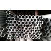 现货大量供应316L、310S耐高温不锈钢无缝管 规格齐全