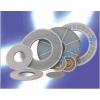 加工生产各种不锈钢滤网滤片 不锈钢滤片价格 滤片图片