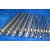 SUS304不锈钢抛光棒SUS304不锈钢抛光棒
