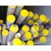 广州304国标圆管+订做非标不锈钢棒材