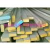 201不锈钢工业面扁条-砂面扁钢生产