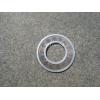 供应不锈钢网滤片(圆形包边)不锈钢网滤片圆形包边