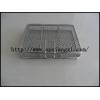 不锈钢清洗网篮生产厂家