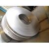供应304不锈钢带、304L不锈钢带