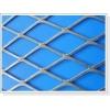 不锈钢钢板网 苏州维特克斯不锈钢钢板网厂家
