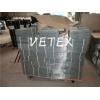 护栏用不锈钢电焊网 苏州厂家直销不锈钢电焊网