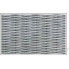 平纹编织不锈钢席型网 800目不锈钢席型网