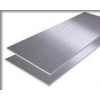 宝钢直销304L冷轧不锈钢板特价,进口316Ti不锈钢板规格