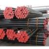 江西现有316不锈钢棒材38,42,50销售供应