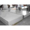 上海2A12铝板的价格