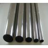 佛山现出售304焊管78*1.6等多种规格供应