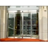 朝阳区安装不锈钢玻璃门惠新里附近安装钢化玻璃门