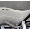 铝扣板.条扣铝天花板.弧形铝扣板