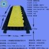 五槽线槽板规格 上海线槽板 线槽板生产厂家 经济型线槽板