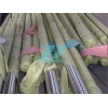 深圳AISI305冷轧不锈钢冷拉棒,304环保不锈钢冷光棒