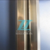 佛山直销420F热轧不锈钢进口易切削钢,420不锈钢棒
