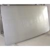 310S耐高温不锈钢板 进口316不锈钢板 光亮面 2B面