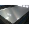 316L低碳环保不锈钢板 进口304镜面不锈钢板