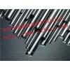 进口钢棒 SUS304六角不锈钢棒 福州316不锈钢方棒