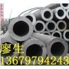广西南宁304不锈钢厚壁管,316L不锈钢厚壁管